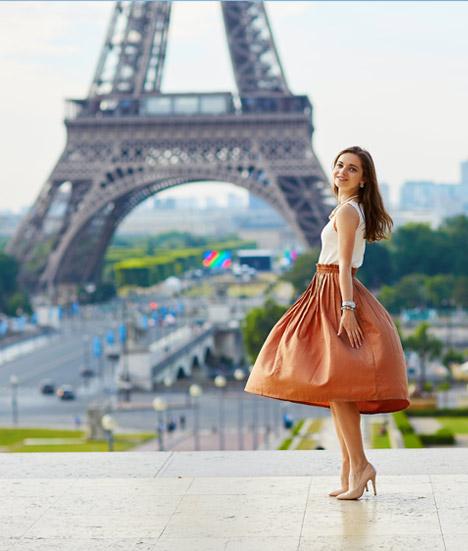 Paris,-capitale-du-luxe